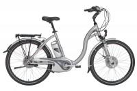 Flyer (E-Bike)