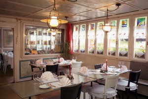 Restaurant-Freihof-Schmidrueti