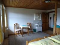 Gästezimmer Nr. 23