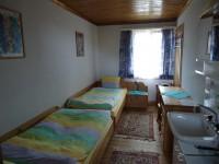 Gästezimmer 4 und 5