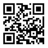 QR Code: Navigation nach Schmidrüti Schmidrüti